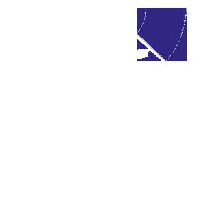 HARRE Glas- und Gebäudereinigung